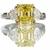 Razmiks Jewelry - R Jewelers