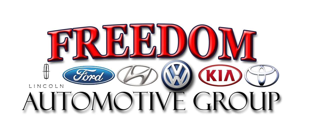 Freedom Volkswagen Of Morgantown 401 Mary Jane Wood Cir, Morgantown, WV  26501   YP.com