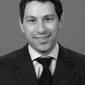 Edward Jones - Financial Advisor: Brandon E Wallis - Mililani, HI