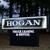 Hogan Truck Leasing & Rental: Joplin, MO