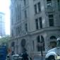Fbe Limited - New York, NY