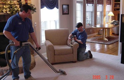 Excel Carpet Services - Cleves, OH