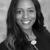 Edward Jones - Financial Advisor: Angelica F Prescod