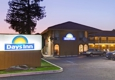 Days Inn - San Jose, CA