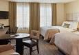 Candlewood Suites Enid - Enid, OK