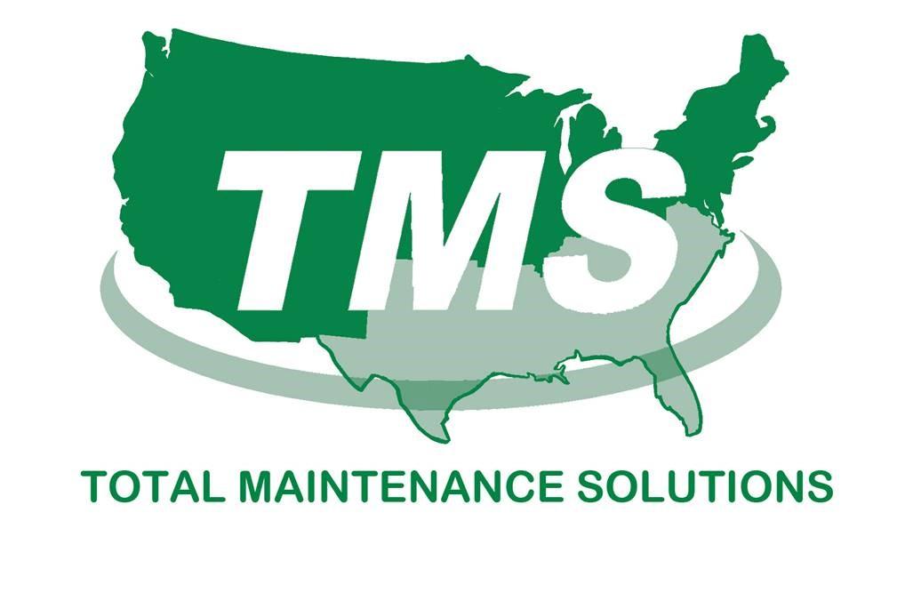 Total Maintenance Solutions 4155 W Bellfort Ave Houston