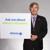 Kent Schwab: Allstate Insurance
