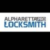 Alpharetta Pro Locksmith, LLC