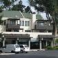 Ludwig & Fawcett Inc. - Mountain View, CA