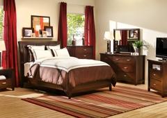 Furniture Row   Corpus Christi, TX