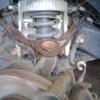 My Traveling Mechanic
