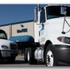 Binford Supply LLC