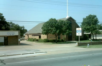 Ark Of Faith - Richland Hills, TX