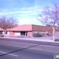 Jones Tire & Autoo Service - Glendale, AZ