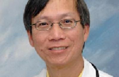 Dr  Chris Leong, MD 612 W Duarte Rd Ste 603, Arcadia, CA