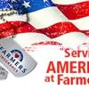 Farmer's Insurance Group - The McDuffy Agency