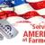 Farmers Insurance - Tiffany Surles