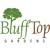 Bluff Top Gardens