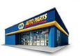 NAPA Auto Parts - Genuine Parts Company - Albuquerque, NM