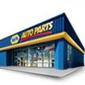 NAPA Auto Parts - Sievers Auto Parts - Yates Center, KS