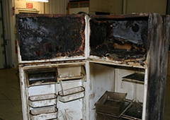 All Done Appliances - Jacksonville, FL
