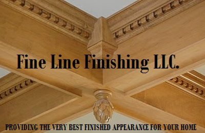 Reviews & Fine Line Finishing LLC. 409 S 9th St brainerd MN 56401 - YP.com