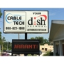 Cable Technologies - Kirksville, MO