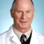 Dr. Frederick Victor Minkow, MD - CLOSED