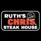 Ruth's Chris Steak House - Indianapolis, IN
