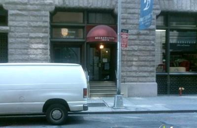 Manhattan Color Lab Inc - New York, NY
