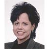 Terri Holmes - State Farm Insurance Agent