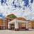 Holiday Inn Express & Suites Kansas City Sport Complex Area