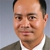 Dr. Hien Quang Pham, MD