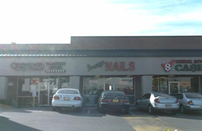 Image Nails - Albuquerque, NM