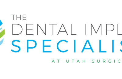 The Dental Implant Specialists - Provo, UT