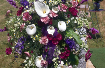 Major Family Funeral Home - Springfield, OR