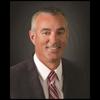 Dan Flynn - State Farm Insurance Agent