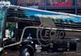 Echo Transportation - Elm Mott, TX