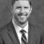 Edward Jones - Financial Advisor: Timothy A Herning