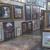 Arte Gallery & Framing
