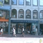 Crabtree & Evelyn - Boston, MA