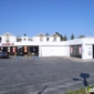 O'Reilly Auto Parts - Sunnyvale, CA