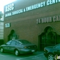 VCA Animal Specialty & Emergency Center - Los Angeles, CA