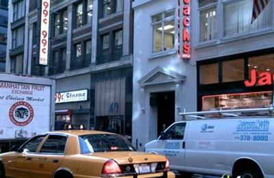 Bookoff USA Inc - New York, NY