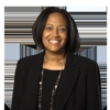 American Family Insurance - Charise Boulware Agency