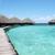 Just Cruises & Vacations