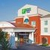 Holiday Inn Express & Suites Lenoir City (Knoxville Area)