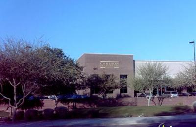 Fulton Homes Design Center 1241 W Warner Rd, Tempe, AZ 85284 - YP.com