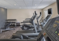 Fairfield Inn & Suites by Marriott Bridgewater Branchburg/Somerville - Branchburg, NJ