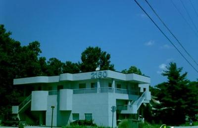 Curves At Parkville - Parkville, MD
